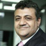 Khaled Abd Elsadek, Misr Insurance Company