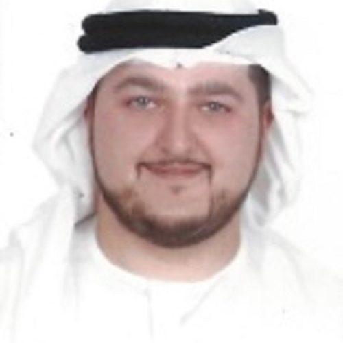 Ali Fareed Lutfi