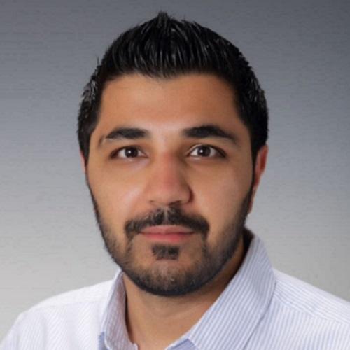 Asad Irshad