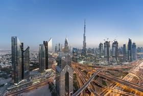 Health warnings amid profits for UAE insurers