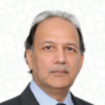 Ajmal Bhatty