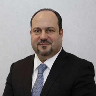 Jihad Faitrouni