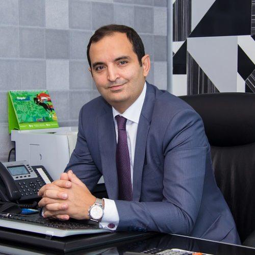 Fuad Kuliyev