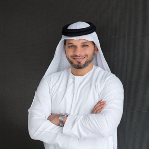 Mohammad Al Hawari