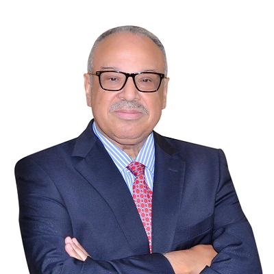 Chakib Abouzaid