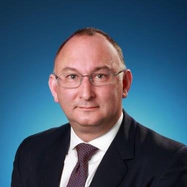 Walter Jopp